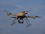Unmanned aircraft systems as a new source of disturbance for wildlife