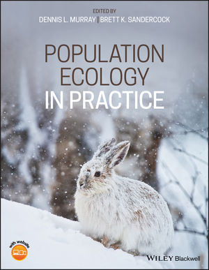 A synthesis of contemporary analytical and modeling approaches in population ecology
